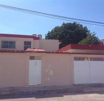 Foto de casa en venta en  , vista alegre, mérida, yucatán, 3775907 No. 01