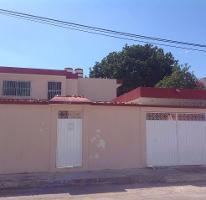 Foto de casa en venta en  , vista alegre, mérida, yucatán, 3798748 No. 01