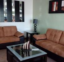 Foto de casa en venta en  , vista alegre, mérida, yucatán, 3799047 No. 01
