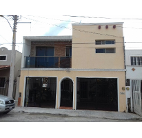 Foto de casa en venta en vista alegre norte 0, vista alegre norte, mérida, yucatán, 2650476 No. 01