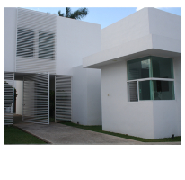 Foto de departamento en renta en  , vista alegre norte, mérida, yucatán, 1149347 No. 01