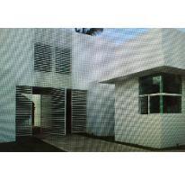 Foto de departamento en renta en, vista alegre norte, mérida, yucatán, 1192713 no 01