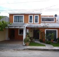 Foto de casa en venta en, vista alegre norte, mérida, yucatán, 1201755 no 01