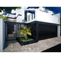 Foto de casa en venta en  , vista alegre norte, mérida, yucatán, 1255309 No. 01