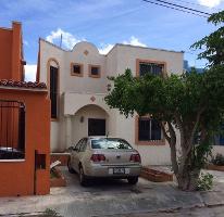 Foto de casa en venta en  , vista alegre norte, mérida, yucatán, 1495301 No. 01