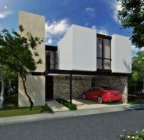 Foto de casa en venta en, vista alegre norte, mérida, yucatán, 1755336 no 01