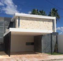 Foto de casa en venta en, vista alegre norte, mérida, yucatán, 1755346 no 01