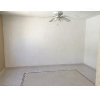 Foto de casa en venta en, vista alegre norte, mérida, yucatán, 1771442 no 01