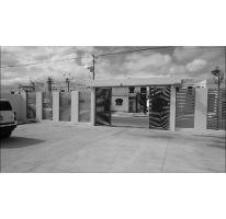 Foto de departamento en renta en  , vista alegre norte, mérida, yucatán, 1923244 No. 01