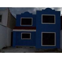 Foto de casa en renta en, vista alegre norte, mérida, yucatán, 2043832 no 01