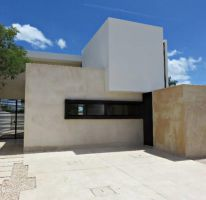 Foto de casa en venta en, vista alegre norte, mérida, yucatán, 2099278 no 01