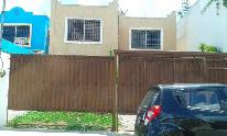 Propiedad similar 2122446 en Vista Alegre Norte.