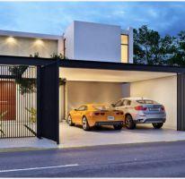 Foto de casa en venta en, vista alegre norte, mérida, yucatán, 2145410 no 01