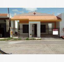 Foto de casa en venta en, vista alegre norte, mérida, yucatán, 2164058 no 01