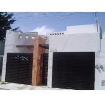 Foto de casa en venta en, vista alegre norte, mérida, yucatán, 2282461 no 01