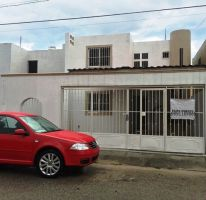 Foto de casa en venta en, vista alegre norte, mérida, yucatán, 2294676 no 01