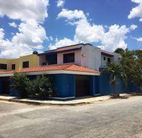 Foto de casa en venta en, vista alegre norte, mérida, yucatán, 2347500 no 01