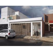 Foto de casa en venta en, vista alegre norte, mérida, yucatán, 2368562 no 01