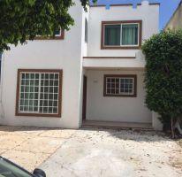 Foto de casa en venta en, vista alegre norte, mérida, yucatán, 2385868 no 01
