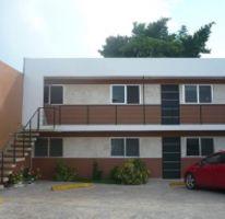 Foto de departamento en renta en, vista alegre norte, mérida, yucatán, 2402910 no 01
