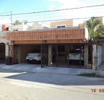 Foto de casa en venta en  , vista alegre norte, mérida, yucatán, 2521768 No. 01