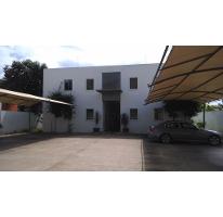 Propiedad similar 2596789 en Vista Alegre Norte.