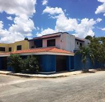 Foto de casa en venta en  , vista alegre norte, mérida, yucatán, 2618052 No. 01