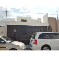 Foto de casa en venta en  , vista alegre norte, mérida, yucatán, 2622877 No. 01