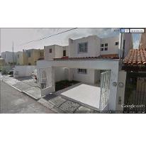Foto de casa en venta en  , vista alegre norte, mérida, yucatán, 2623487 No. 01