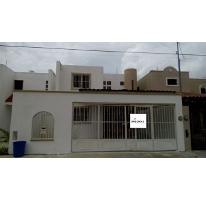 Foto de casa en venta en  , vista alegre norte, mérida, yucatán, 2627852 No. 01