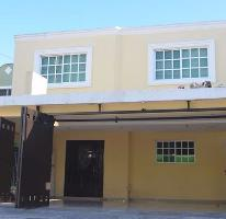 Foto de casa en venta en  , vista alegre norte, mérida, yucatán, 3294305 No. 03