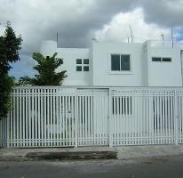 Foto de casa en venta en  , vista alegre norte, mérida, yucatán, 3845392 No. 01