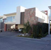 Foto de casa en venta en vista angel 1, alta vista, san andrés cholula, puebla, 1712608 no 01