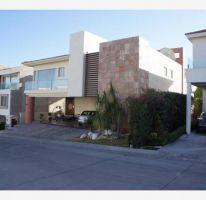 Foto de casa en venta en vista angel 1, la vista contry club, san andrés cholula, puebla, 1689468 no 01