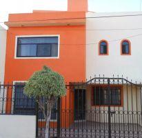 Foto de casa en venta en, vista azul, querétaro, querétaro, 1977777 no 01