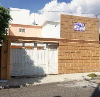 Foto de casa en venta en, vista azul, querétaro, querétaro, 2093150 no 01