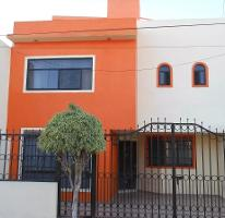 Foto de casa en venta en  , vista azul, querétaro, querétaro, 2746279 No. 01