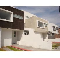 Foto de casa en venta en  , vista azul, querétaro, querétaro, 2896063 No. 01