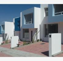 Foto de casa en venta en  , vista azul, querétaro, querétaro, 4426438 No. 01