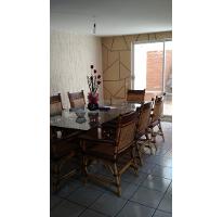 Foto de casa en venta en vista azul , vista azul, querétaro, querétaro, 2801769 No. 01