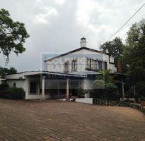 Foto de casa en venta en vista bella 1, vista bella, morelia, michoacán de ocampo, 268386 no 01