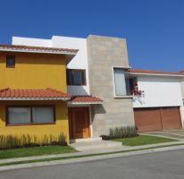 Foto de casa en venta en, vista bella, alvarado, veracruz, 1785058 no 01