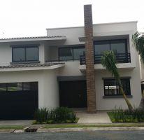 Foto de casa en venta en, vista bella, alvarado, veracruz, 1894450 no 01