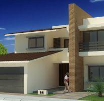 Foto de casa en venta en, vista bella, alvarado, veracruz, 2326606 no 01