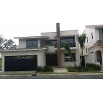 Foto de casa en venta en  , vista bella, alvarado, veracruz de ignacio de la llave, 1894450 No. 01