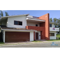 Foto de casa en venta en, vista bella, alvarado, veracruz, 2320934 no 01