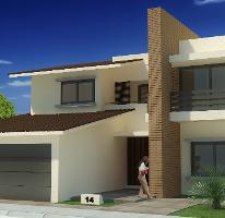 Foto de casa en venta en  , vista bella, alvarado, veracruz de ignacio de la llave, 2607396 No. 01