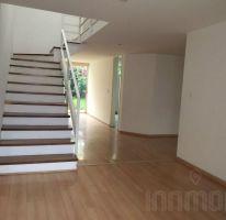 Foto de casa en venta en, vista bella, morelia, michoacán de ocampo, 2216294 no 01