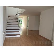 Foto de casa en venta en  , vista bella, morelia, michoacán de ocampo, 2216294 No. 01