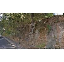Foto de terreno habitacional en venta en  , vista bella, morelia, michoacán de ocampo, 2642922 No. 01